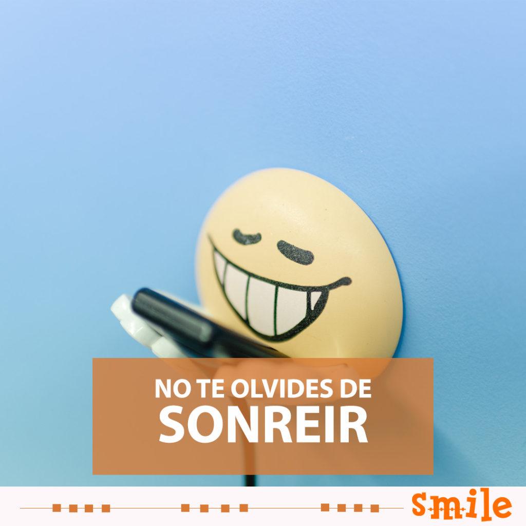 Clinica dental Smile Boadilla
